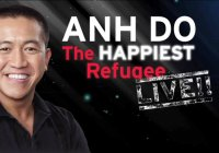 Anh Do 2018