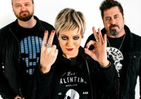 The Superjesus Official
