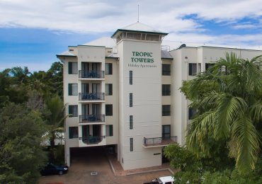 Tropic Towers 1