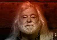Brian Cadd Photo From Tanks Arts Centre